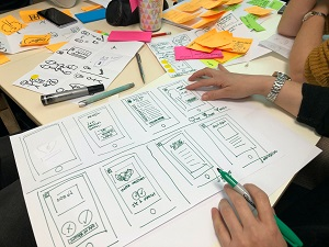 UX Trends To Keep You On Top In 2020