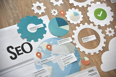 How to Use SEO to Create A Successful Business