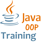 Short course onJava Programming with Object Orientation