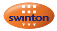 Logo of the Swinton Group PLC