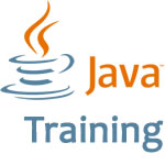 Short course on Programming with Java