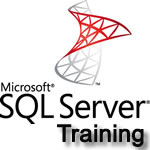 Short course on Microsoft SQL Server Database Designing