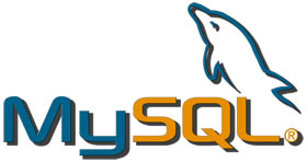 Short course on MySQL