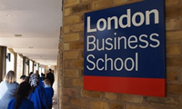 London Academy of IT Partners with Top Global Business School