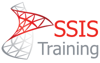 Short course on Microsoft SQL Server Integration Services (SSIS)