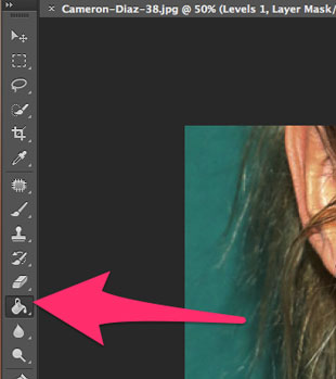 Three Ways To Make Skin Look Perfect In Photoshop - 38 photographs so perfect no amount of photoshop can improve them