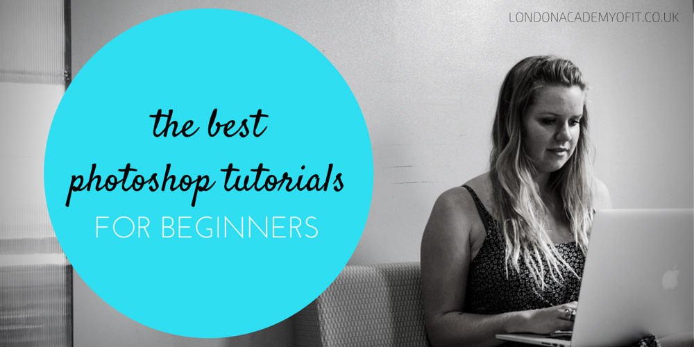 Six Quality Photoshop Tutorials For Beginners