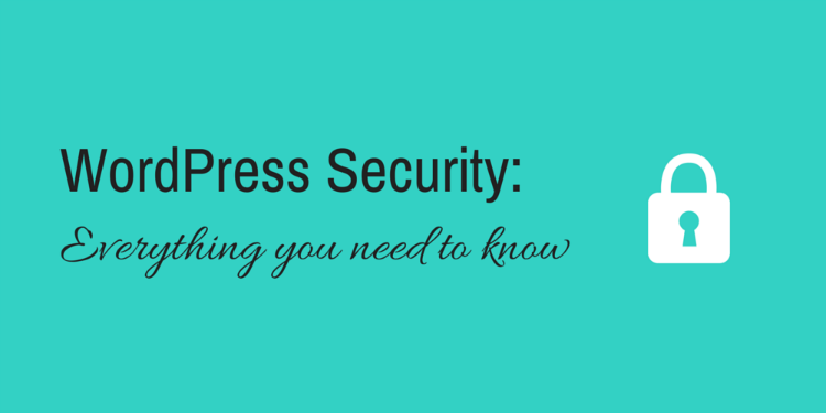 Find out how to protect your WordPress website from being hacked - or how to clean it up if it's already been compromised.