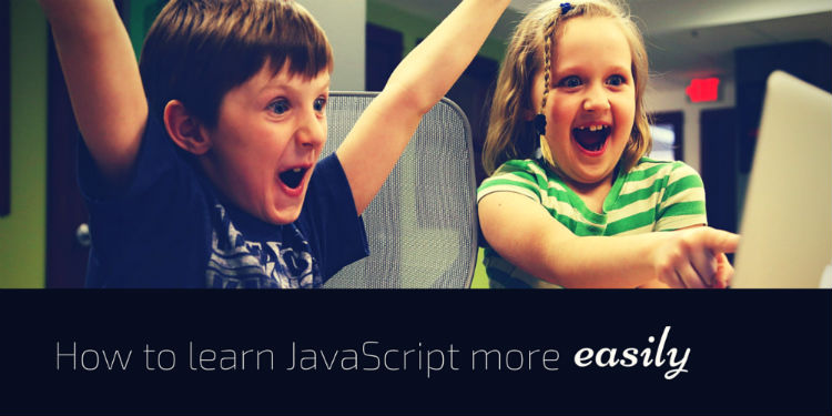 If JavaScript is your first programming language, it can take a little getting used to. These tips will help.