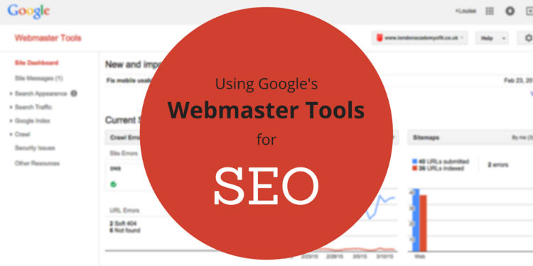 Are you using this suite of handy tools to help your website rank higher?