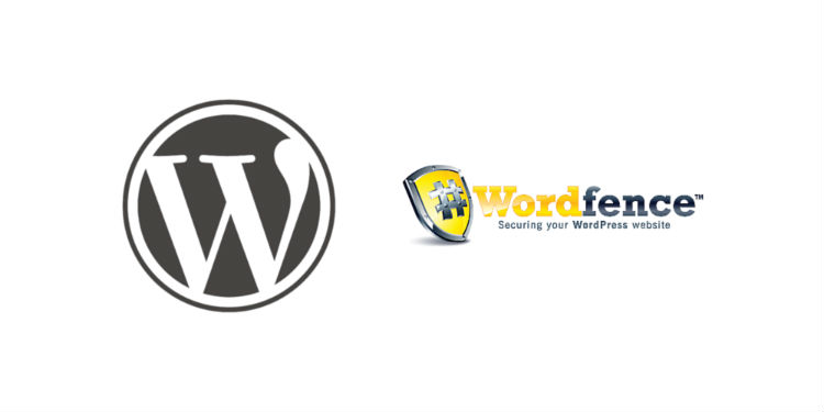 It's important to make sure your WordPress website is secure. Plugins like Wordfence are useful, but can be difficult to configure correctly for your site. This guide will help.