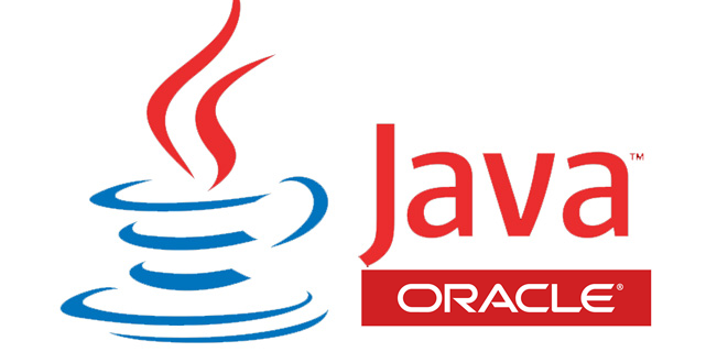 Getting started with java london academy of it image if why learn java stopboris Images